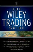 The Wiley Trading Guide, Wiley