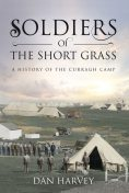 Soldiers of the Short Grass, Dan Harvey