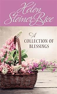 Collection of Blessings, Helen Steiner Rice
