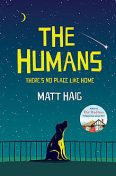 The Humans, Matt Haig