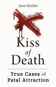 Kiss of Death, Jean Ritchie