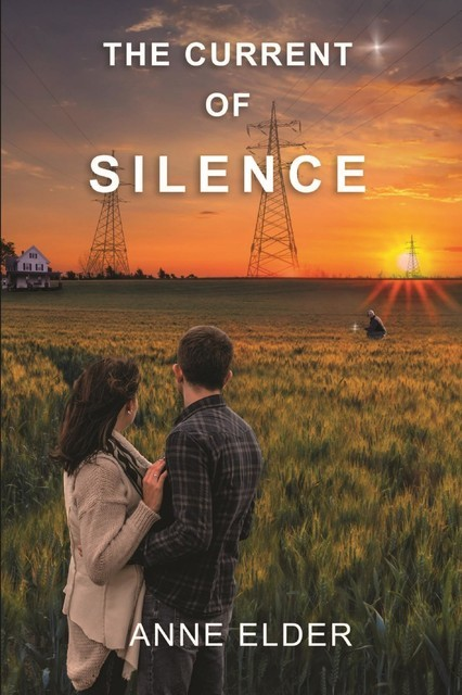 The Current of Silence, Anne Elder