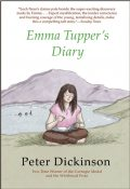 Emma Tupper's Diary, Peter Dickinson