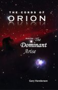 The Cords of Orion, Gary Henderson