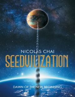 Seedvilization: Dawn of the New Beginning, Nicolas Chai