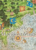 Historic Maritime Maps, Donald Wigal