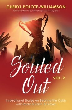 Souled Out, Volume 2, Cheryl Polote-Williamson