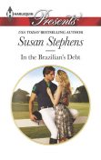 In the Brazilian's Debt, Susan Stephens