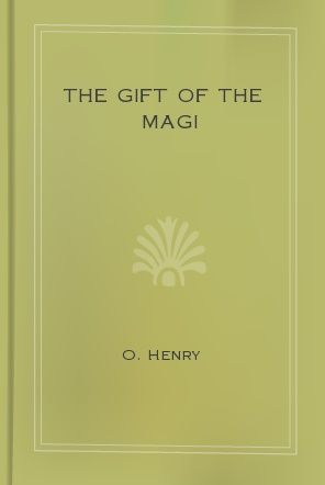 The Gift of the Magi, O.Henry