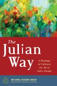 The Julian Way, Justin Hancock