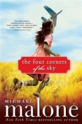 Four Corners of the Sky, Michael Malone