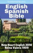 English Spanish Bibel, Truthbetold Ministry