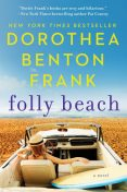 Folly Beach, Dorothea Benton Frank