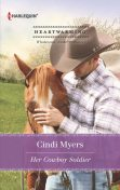 Her Cowboy Soldier, Cindi Myers