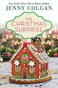 The Christmas Surprise, Jenny Colgan