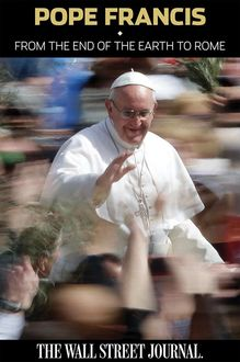 Pope Francis, The, Staff of The Wall Street Journal