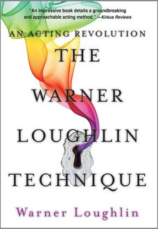 The Warner Loughlin Technique, Warner Loughlin