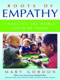 Roots of Empathy, Mary Gordon