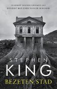 Bezeten stad, Stephen King