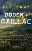 Döden i Gaillac (Enzo Macleod, del 2), Peter May