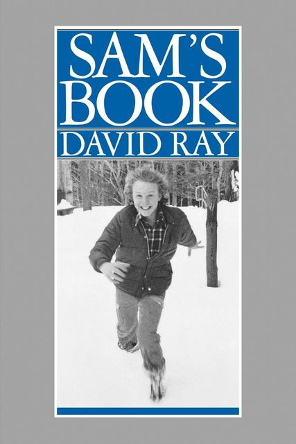 Sam's Book, David Ray