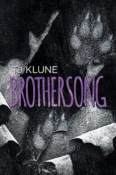 Brothersong, TJ Klune