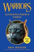 Warriors: Goosefeather's Curse, Erin Hunter