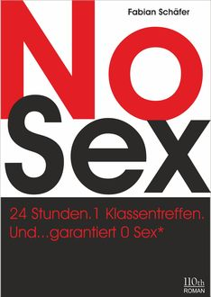 No Sex, Fabian Schäfer