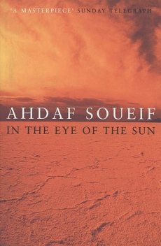 In the Eye of the Sun, Ahdaf Soueif