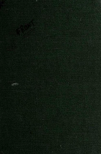 The collected dialogues of Plato, including the letters, Plato, Cairns, Hamilton, Huntington, Edith, 1867–1963. edt, 1904- edt