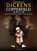 Copperfield Dávid, Charles Dickens