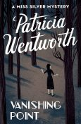Vanishing Point, Patricia Wentworth
