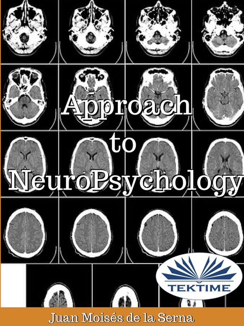 Approach To Neuropsychology, Juan Moisés De La Serna