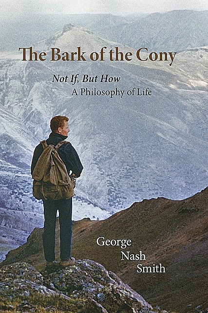 The Bark of the Cony, George Smith, Sons
