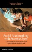 Social Bookmarking with StumbleUpon, Shark Bite Coaching