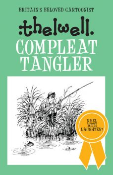 Compleat Tangler, Norman Thelwell