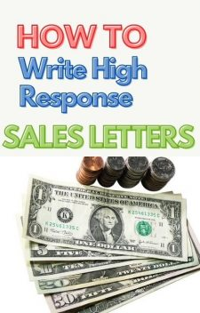 Web Sales Copy Secrets, John Hawkins