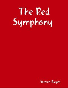 The Red Symphony, Steven Bayes