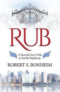 Rub, Robert S. Bonheim