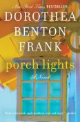 Porch Lights, Dorothea Benton Frank