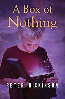 A Box of Nothing, Peter Dickinson