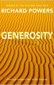 Generosity, Richard Powers