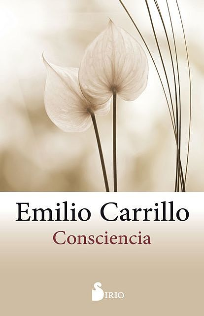 Consciencia, Emilio Carrillo