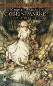 Goblin Market and Other Poems, Christina Rossetti