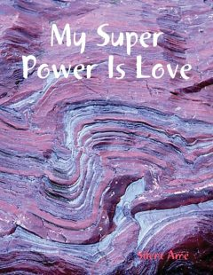 My Super Power Is Love, Silent Ame