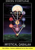 The Mystical Qabalah, Dion Fortune