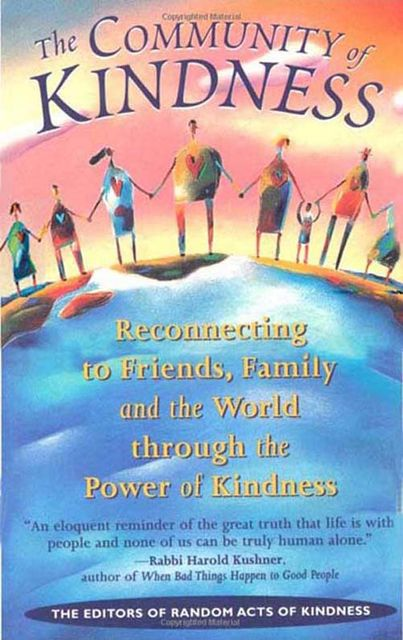 Community of Kindness,