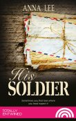 His Soldier, Anna Lee