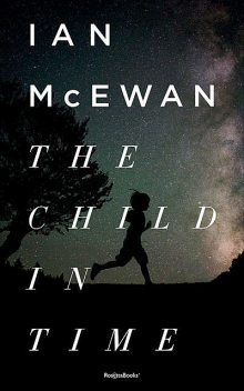 The Child in Time, Ian McEwan