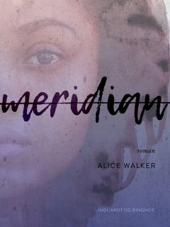 Meridian, Alice Walker